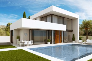 Your Place in Spain can arrange a viewing trip to see the available properties in Spain for sale in locations such as Costa Blanca South, Costa Blanca North, Costa Almeria, Murcia and Marbella.