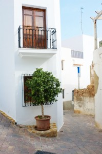 Thousands of Costa Almeria properties for sale from Your Place in Spain in Manchester.
