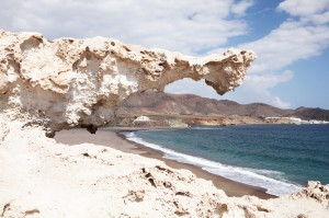 Your Place in Spain have a range of beautiful Costa Almeria properties for sale as well as other Spanish locations.
