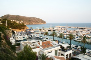 Your Place in Spain can offer potential clients a range of stunning Costa Blanca South properties for sale