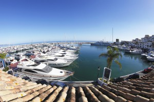 Marbella properties for sale from Your Place in Spain who specialise in properties for sale in Spain, they also have a range of beautiful Costa Blanca properties for sale too.