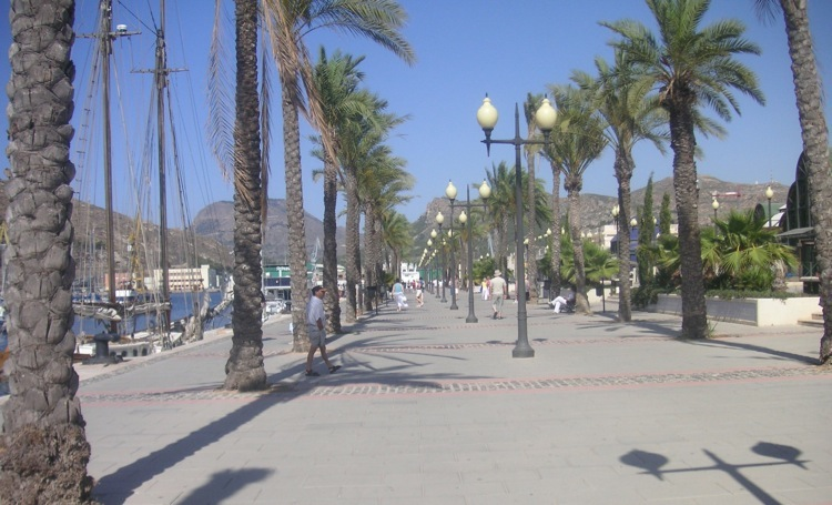 san pedro del pinatar chatrooms The pretty town of san pedro del pinatar is located on the costa calida in murcia the town sits on the shores of the mar menor, a beautiful natural lagoon.