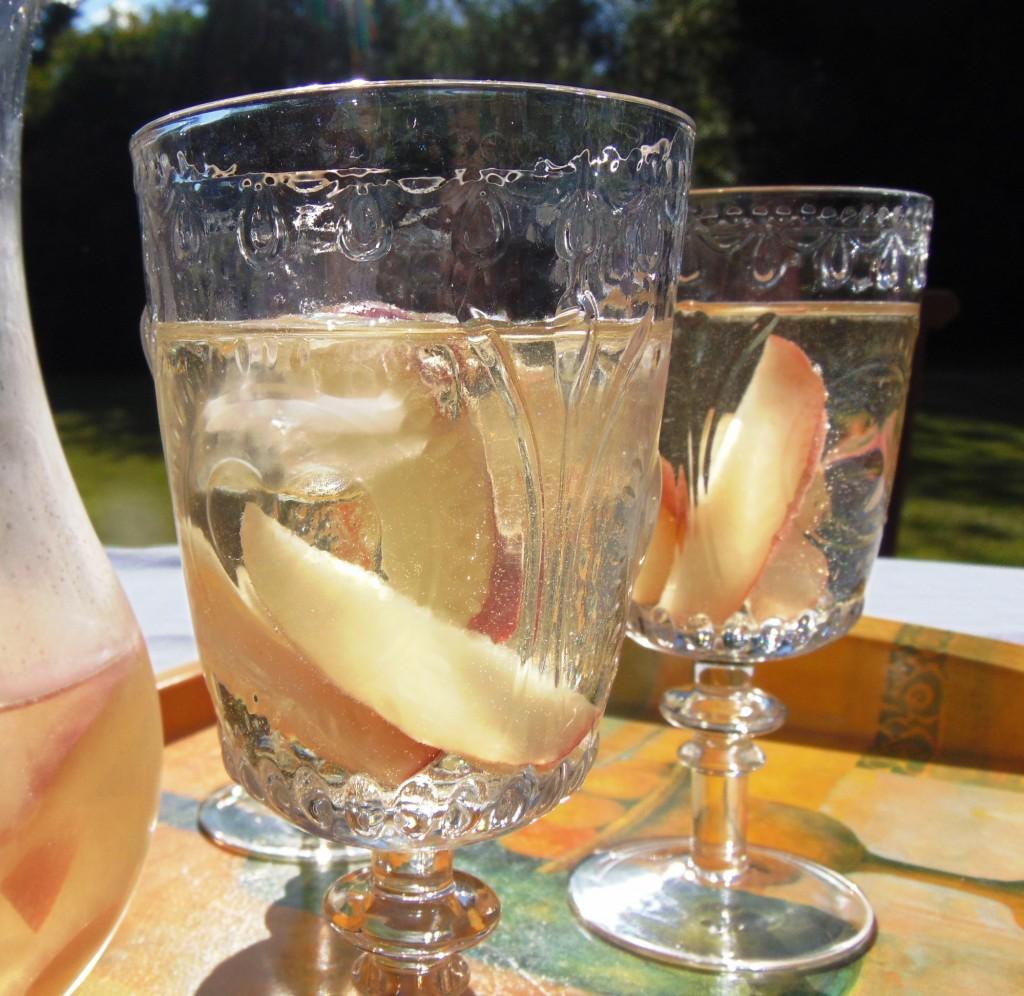 sangira in glass 2