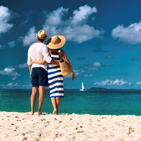 Dreaming of owning a property in Spain? Now is a fantastic time to make it a reality...
